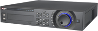 Dahua Technology DVR1604HF-U-E